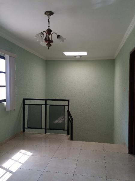 casa en venta en av. cuauhtemoc, col. centro.