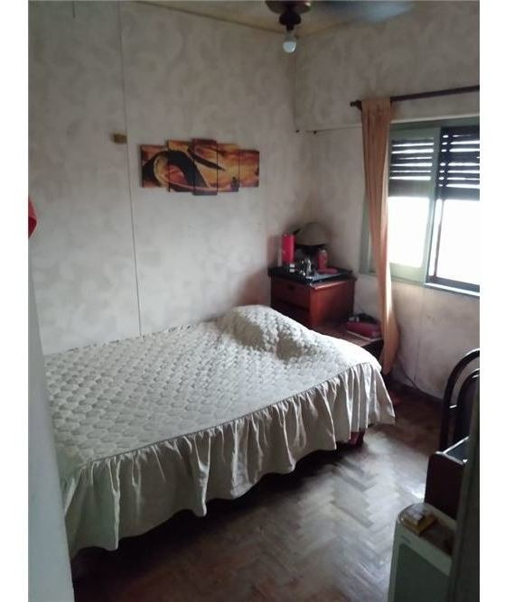 casa en venta en avellaneda 5 ambientes c/cochera