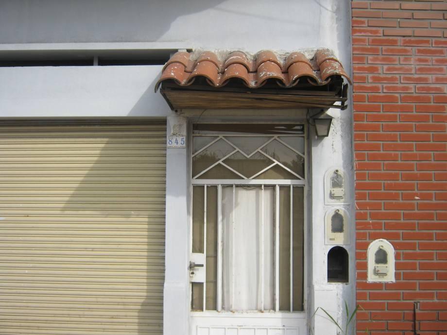 casa en venta en avellaneda este