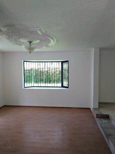 casa en venta en azaleas zapopan