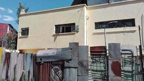 casa en venta en azcapotzalco para remodelar