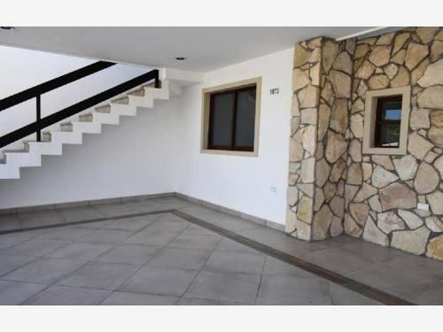 casa en venta en azul pacifico  area de cerritos a cuadra de playa de mazatlan