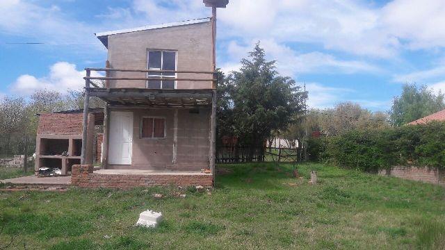 casa en venta en b° residencial villa kins
