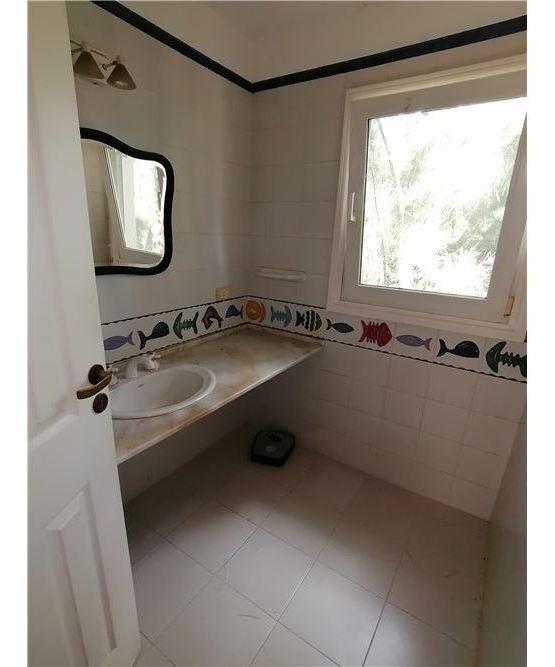 casa en venta en b° river oaks - oportunidad!!!
