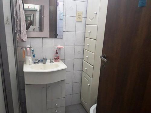 casa en venta  en bâ° villa suiza