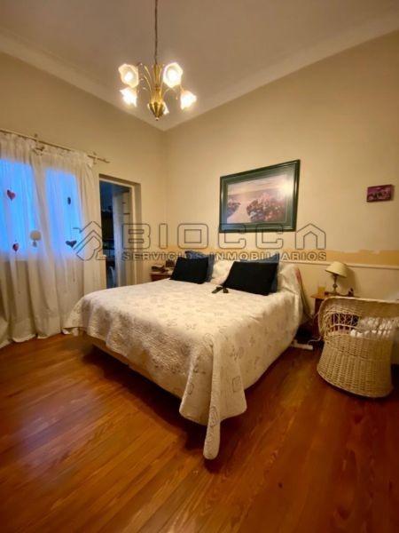 casa en venta en bahía blanca