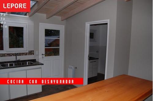 casa en venta en bahía manzano