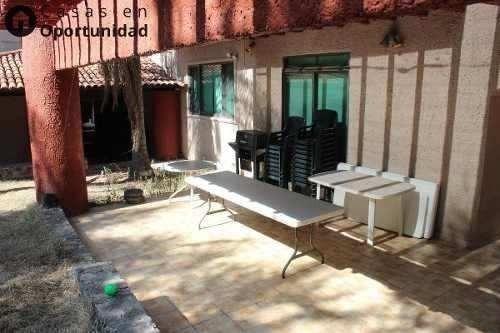 casa en venta en balcones de la calera