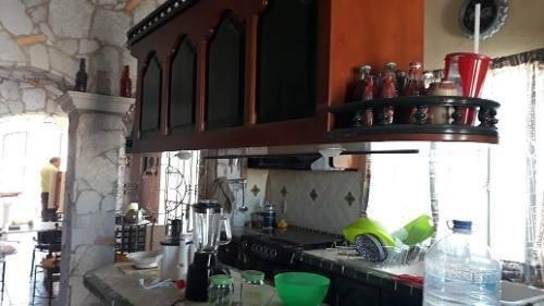 casa en venta en balcones de la calera, tlajomulco de zuñiga