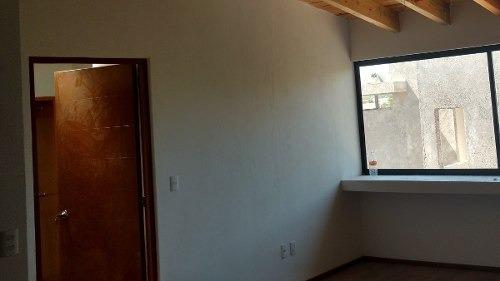 casa en venta en balvanera