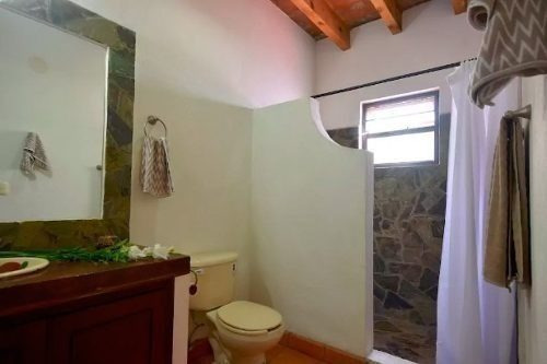 casa en venta en bambu, san miguel de allende, gto; méxico