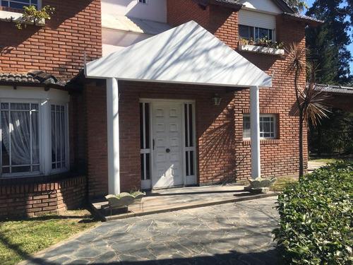 casa en venta  en banco provincia