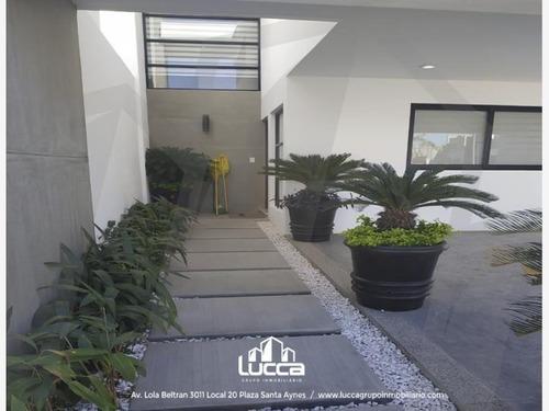 casa en venta en barcelona prime