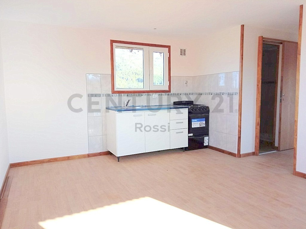 casa en venta en bariloche id10371