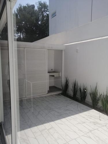 casa en venta en barlovento residencial, zapopan jal.