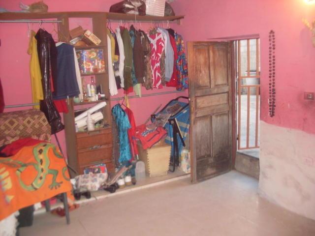 casa en venta en barquisimeto centro 20-1714 jg