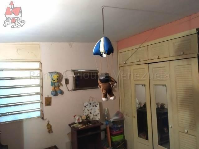casa en venta en  barquisimeto este, lara.  al 20-7645
