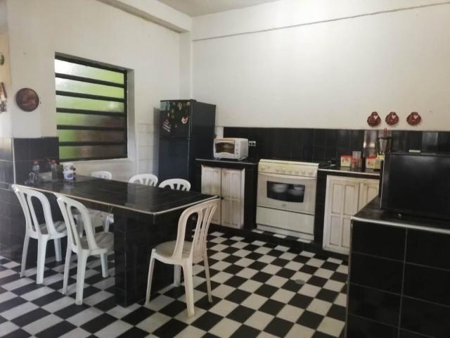 casa en venta en barquisimeto monica derteano