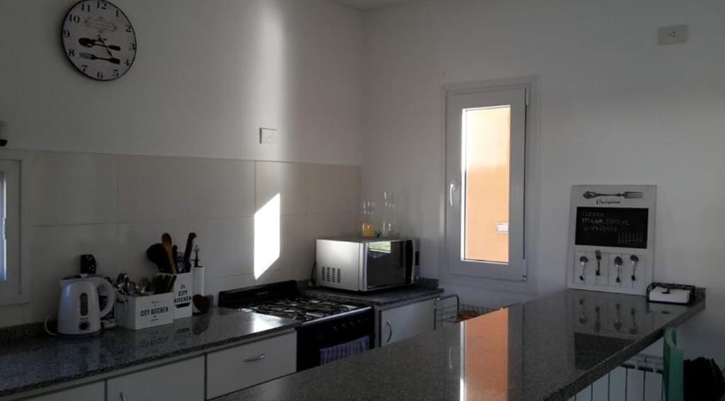 casa en venta en barrio abierto casas de santa maría, villa nueva, tigre.