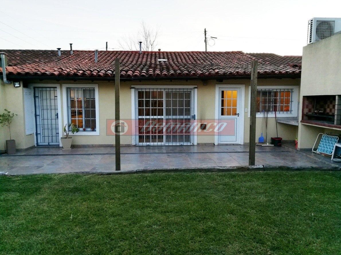 casa en venta  en barrio aeronautico