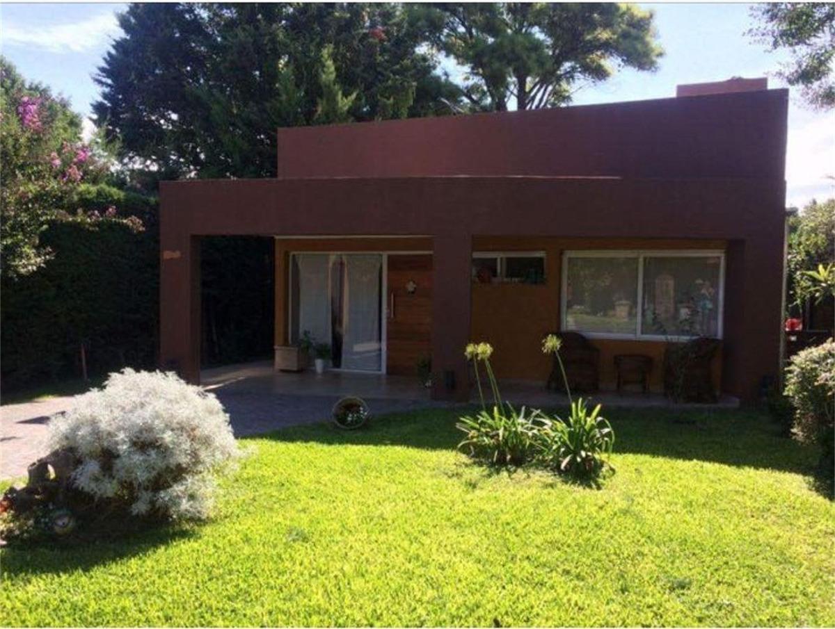 casa en venta en barrio banco provincia. oportunidad!!!