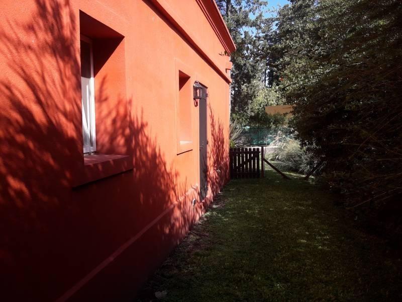 casa en venta en barrio cerrado sausalito