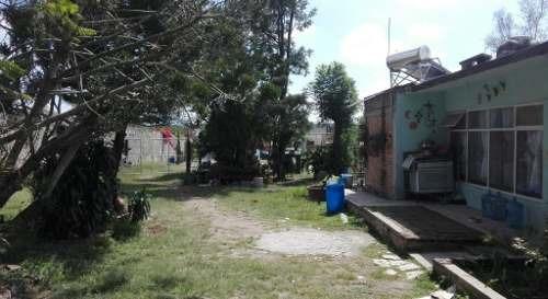 casa en venta en barrio de la concepción, san juan del río