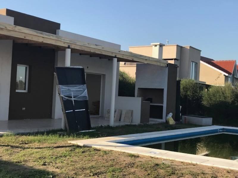 casa en venta en barrio el canton   maroto propiedades