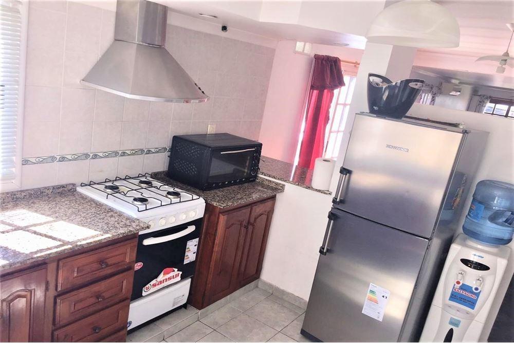 casa en venta, en barrio kennedy