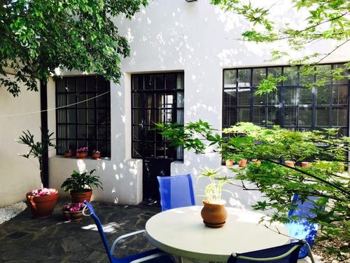 casa en venta  en barrio parque general san martin