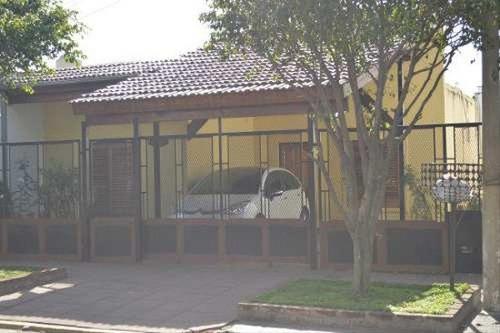casa en venta  en barrio parque san ma