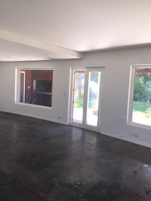 casa en venta en barrio privado cardales village