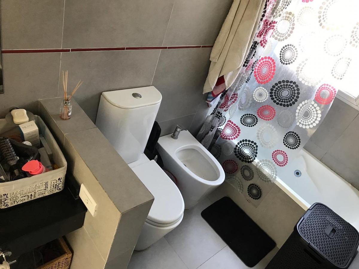 casa en venta en barrio privado san joaquin