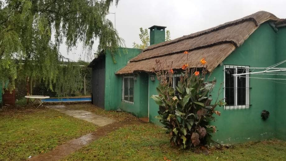 casa en venta en barrio san bernardo