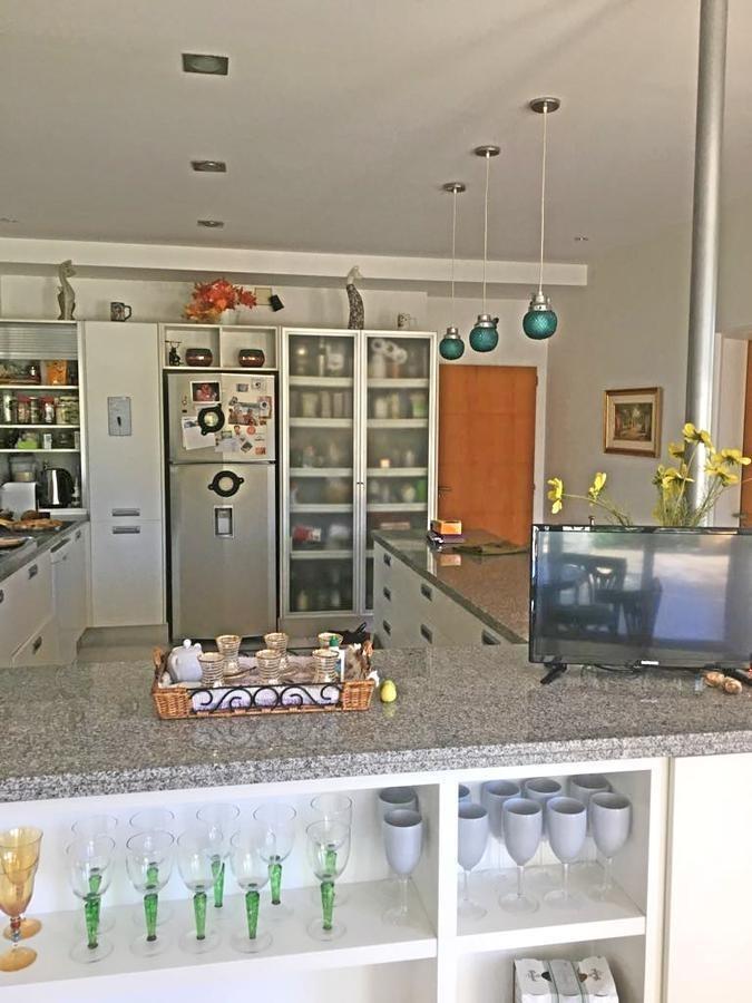 casa en venta en barrio san diego apta credito