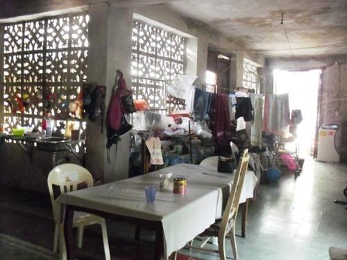 casa en venta en barrio san juan