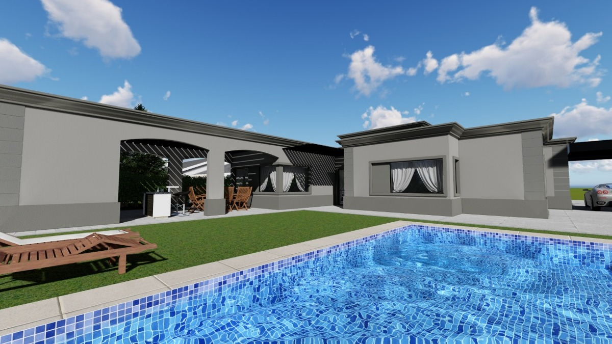 casa en venta en barrio santa inés i (zb-480)