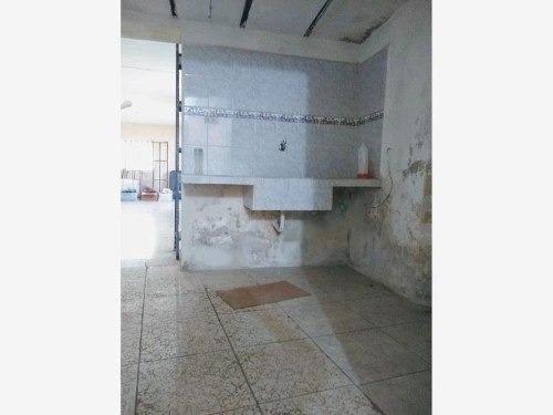 casa en venta en barrio santiago