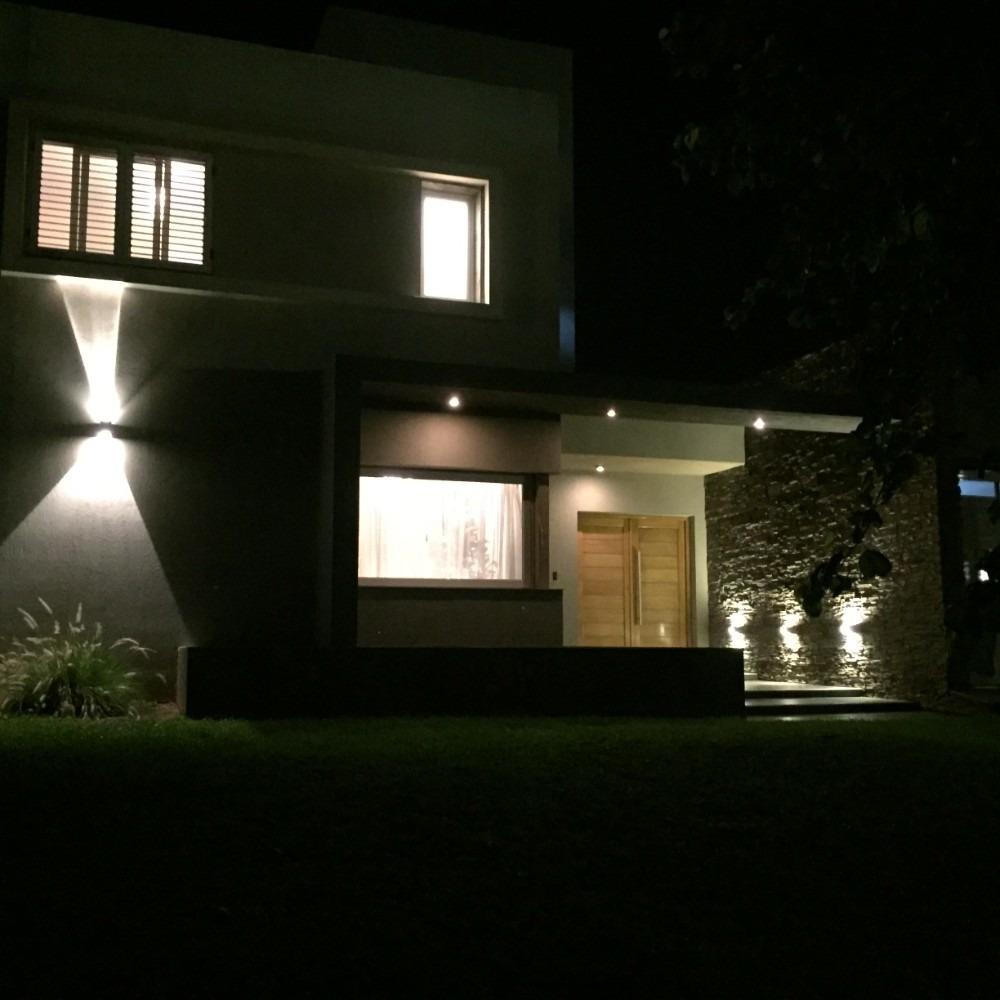 casa en venta en barrio tejas del sur iii - malagueño - cba.