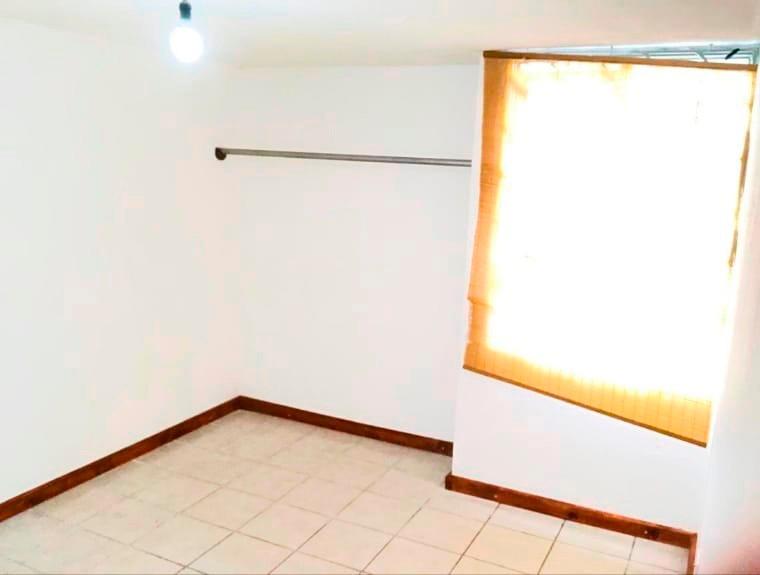 casa en venta en barrios de santa catarina, puebla