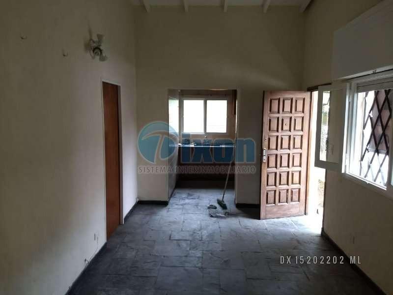 casa en venta en beccar