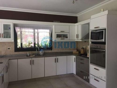 casa en venta en belén de escobar