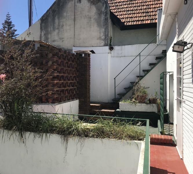 casa en venta en belgrano