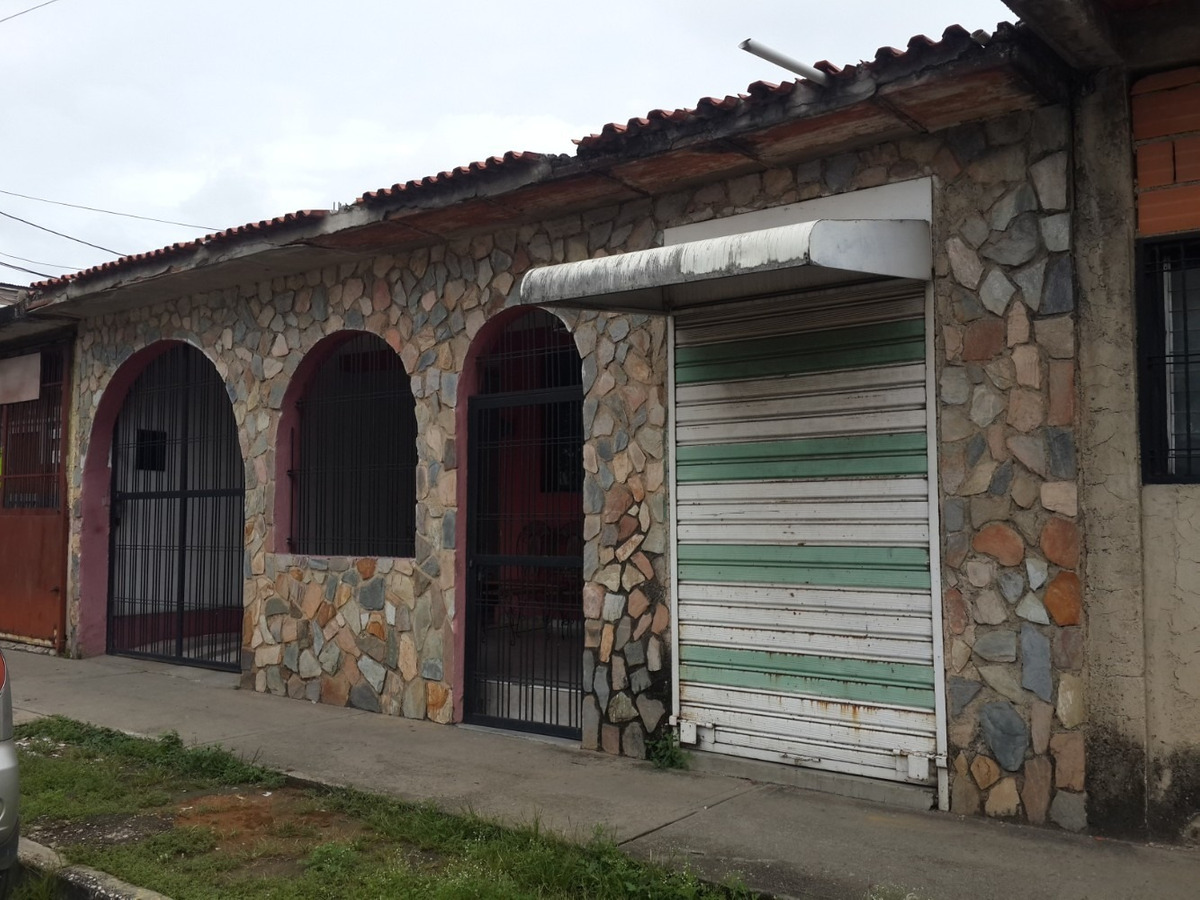 casa en venta en bella florida valencia cod.19-19992am