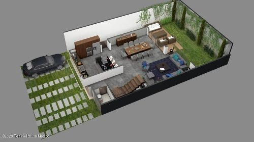 casa en venta en bella vista, metepec, rah-mx-20-1268