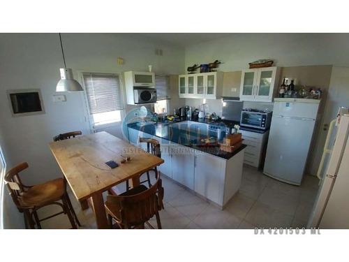 casa en venta en benavídez