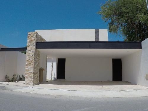 casa en venta en benito juárez norte