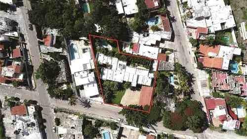casa en venta en benito juárez nte., mérida, yucatán