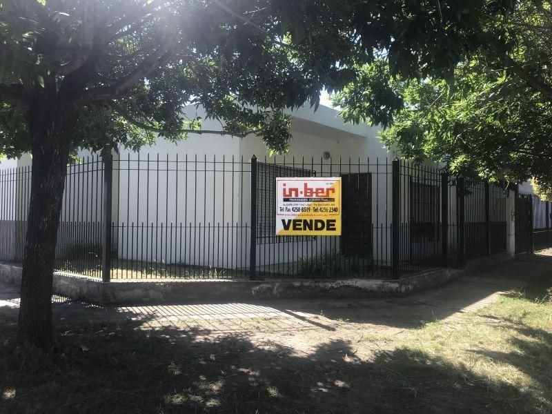 casa en venta en berazategui