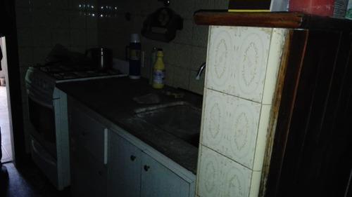 casa en venta en berazategui - ducilo